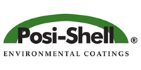 posi-shell daily waste cover