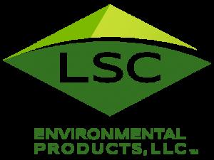 LSC_LRG_RGB_TGLN