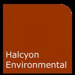 Halcyon-HydroMulch