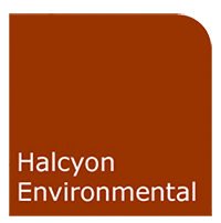 Halcyon Environmental